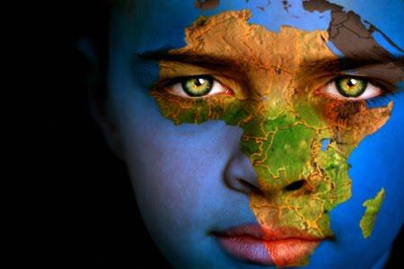 africa0